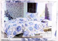 Комплект постельного белья 3 D ( евро)-929 руб