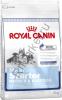 Royal Canin Maxi startet mother & babydog