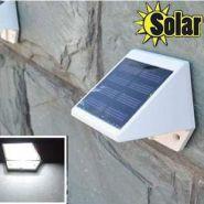 Светильник на солнечной батарее (LED) уличный