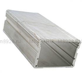 Радиатор BLA457-150