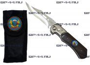 Нож выкидной 105 гв. ВДД