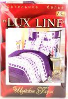 Комплект постельного белья(1,5 СП)-339 руб  в ассортименте