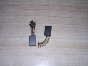 Щетка уг.Интерскол ДП 1200 (6*11*16)