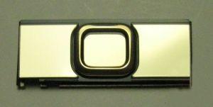 Клавиатура Nokia 8800 Gold Arte (gold) Оригинал