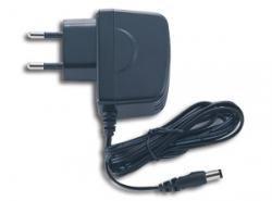 Microlife AD1024c Сетевой адаптер