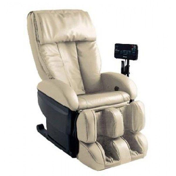 Sanyo Массажное кресло DR-8700