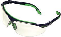 Защитные очки Glasses-Festool/Uvex