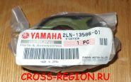 Переходник карбюратор/цилиндр Yamaha XT225