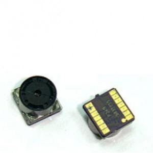 Камера Nokia 6300/7373/7500/8600 Оригинал
