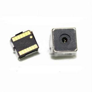 Камера Nokia 6700 Classic/6600i/C6-00/E72 Оригинал