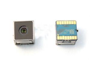 Камера Nokia 5610/6500S Оригинал