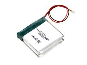 Батарея Литий-ионная (LiPo-ion) 4400 mAh