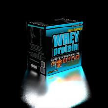 Whey Pit 3 кг. 28 гр. белка на одну порцию 50 гр.
