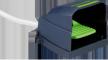 Клапан педальный  FESTOOL VAC SYS FV 580063