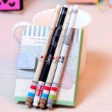 Красивые гелевые ручки