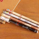 Гелевые ручки