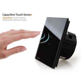 Сенсорный выключатель света Livolo Touch