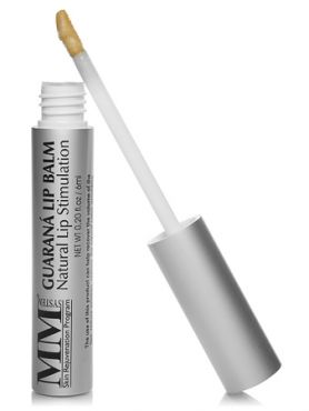Mene&Moy System Бальзам для губ с экстрактом гуараны