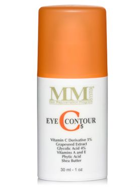 Mene&Moy System Eye Contour vit. C Крем для кожи вокруг глаз
