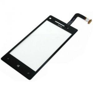 Тачскрин HTC C620e (C625e) Windows Phone 8x