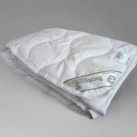 Бамбуковое одеяло, Экотекс
