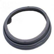 4986ER1004A Манжета резина люка для стиральной машины LG ЛЖ