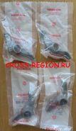 Рокеры ГРМ Honda XR250 - ME06 / XLR250 - MD22