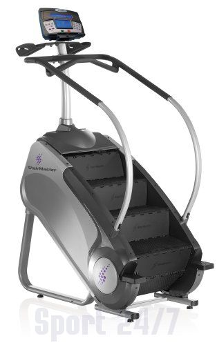 150005-D1 Степпер StairMaster StepMill 5