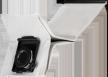 Фильтр FESTOOL многоразовый мембранный Longlife-FIS-CT 48 498506