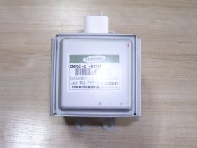 """Магнетрон """"Samsung"""" OM 75S(21)"""