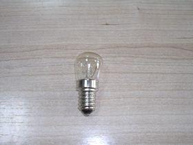 Лампа для духовки, 300° E14 25 ватт