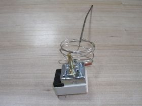 Электра_Терморегулятор Т-150  0,9м,50°-300° С (И)