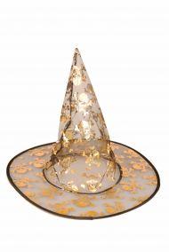 Шляпа волшебника невидимка