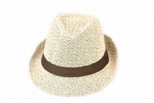 Шляпа гангстера Чикаго