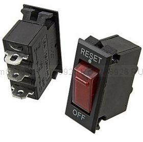 Выключатель автоматический M103 3A