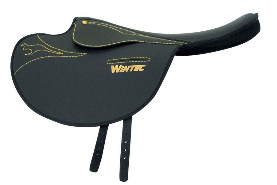 Седло тренировочное  Wintec Exercise (CAIR)