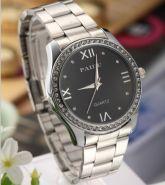 Часы женские PAIDU