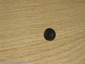Кнопка звукового сигнала Иж-350