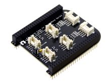 GROVE Cape for BeagleBone