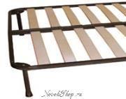 Основание для кровати для кроватей метал.