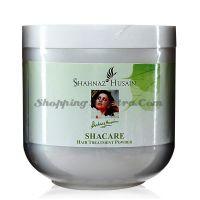 Shahnaz Husain Shacare