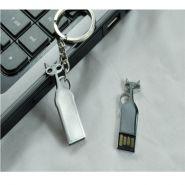 """Флешка """"Кошка"""" (USB 2.0 / 8GB)"""