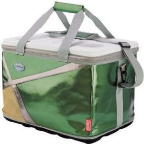 Термосумка Coleman Ultimate Extreme Soft Cooler 35L
