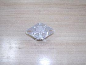 Термодатчик 85 гр. 20 А/16 А (воздух)