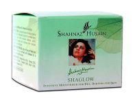 Shahnaz Husain Shaglow