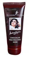 Shahnaz Husain Chocolate Rejuvenating Mask