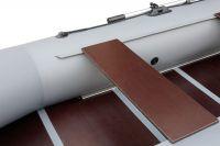 Надувная лодка FLINC FT360KL (килевая)