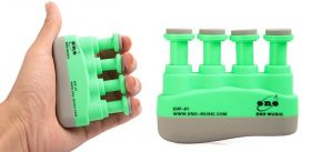 Тренажер для рук и пальцев