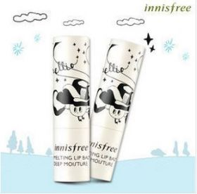 INNISFREE MELTING LIP BALM DEEP MOISTURE 3,5g - бальзам для губ