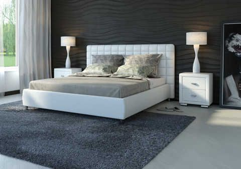 Кровать Corso-3 | Орматек